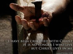 GOOD FRIDAY- Final hours of Jesus Christ who was crucified and died for the sins of all mankind. See Luke NIV Jesus Reyes, Passover And Easter, Good Friday Quotes, Mixed Emotions, Crown Of Thorns, Saved By Grace, Lord And Savior, Cristiano, The Covenant