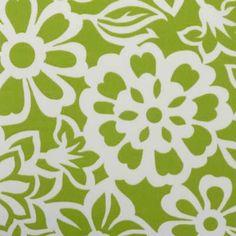 Puebla Leaf (insidefabric)