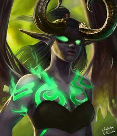 Alles über World of Warcraft: 81 Artikel, 152 News, Spieletipps Wertung, 27 Beiträge Tipps und Cheats und mehr. World Of Warcraft, Warcraft Art, Warcraft Legion, High Fantasy, Dark Fantasy Art, Fantasy Girl, Elves Fantasy, Fantasy Warrior, Dh Wow