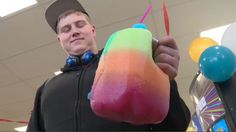 bring your own cup day - Google Search