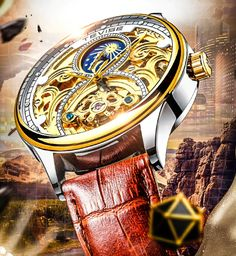 Like and share this pure awesomeness! Hip Massage, Automotive Shops, Vip Card, Automatic Watches For Men, Original Gifts, Cute Cars, Business Dresses, Moon Phases, Business Fashion