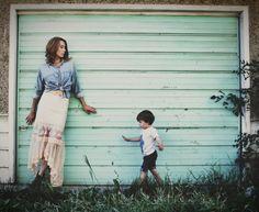 maternity & family — Jennifer Masterman Photography