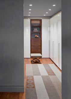 arredamento camere febal casa: matrimoniali twin | febal casa ... - Cucina Febal Light La Qualita Accessibile