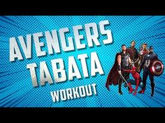 Disney workout videos for while you are stuck at home! Thes Disney workout videos are great for the whole family! Get moving and get the Disney magic! Tabata Workouts At Home, Tabata Cardio, Running Workouts, Easy Workouts, Yoga For Kids, Exercise For Kids, Kids Workout, Funny Workout Pictures, Disney Workout