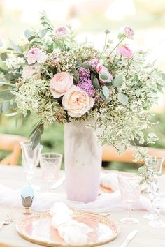 tn - Leading Flowers Magazine, Daily Beautiful flowers for all occasions Wedding Table Flowers, Wedding Flower Arrangements, Bridal Flowers, Wedding Bouquets, Wedding Dresses, Church Wedding Decorations, Wedding Centerpieces, Centrepieces, Decor Wedding