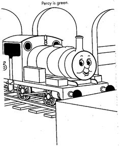 232 Best boy toys images in 2020 | Thomas and friends, Thomas the ... | 290x236
