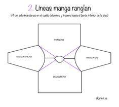modificacion-manga-ranglan-2