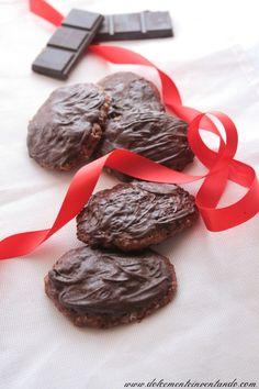 Dolcemente Inventando : Le susumelle calabresi per la mia rubrica dei bisc...