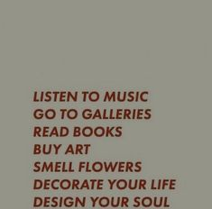 Mood Quotes, Positive Quotes, Life Quotes, Pretty Words, Beautiful Words, Quote Aesthetic, Some Words, Note To Self, Quotations