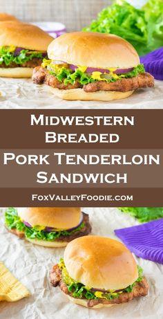 recipe: carbs in pork tenderloin sandwich [39]