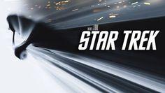 "Confira ""Star Trek"" na Netflix"