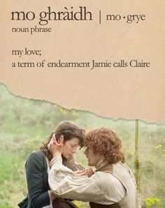 Signs You're Addicted to 'Outlander' You know you're addicted to Outlander when you could write this dictionary. Check out these 18 other signs!You know you're addicted to Outlander when you could write this dictionary. Check out these 18 other signs! Frases Outlander, Outlander Book Series, Outlander 3, Sam Heughan Outlander, Starz Series, Outlander Wedding, Outlander Knitting, Outlander Season 4, Outlander Casting