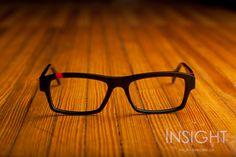 1f0bd9e80a 45 Best Face à Face   Insight Eye Care