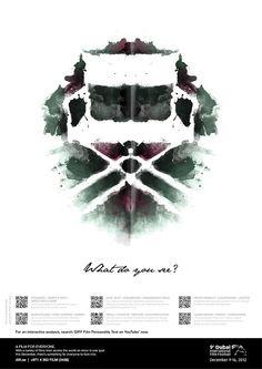 Rorschach-test-Festival-Dubai-6-la_boite_a_mo