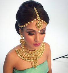 Wedding Jewelry, Crown, Jewellery, Band, Accessories, Fashion, Moda, Corona, Jewels