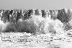 Clifford Ross - Hurricane Ocean