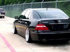 chrome lower grille lexus ls 430 - Google Search Lexus 430, Jdm Tuning, Porsche, Japanese Domestic Market, Japanese Cars, My Ride, Amazing Cars, Hot Cars, Cars And Motorcycles