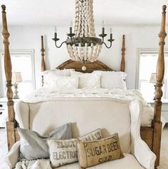 20 Inspiration With Curtain Country Bedroom Countrybedroom Shabby Chic Decor Bedroom Country Vintag Home Decor Bedroom Shabby Chic Room Shabby Chic Bedrooms