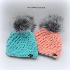 Baby Born, Crochet Baby, Winter Hats, Sewing, Crochet Patterns, Valentines Day Weddings, Dressmaking, Couture, Stitching
