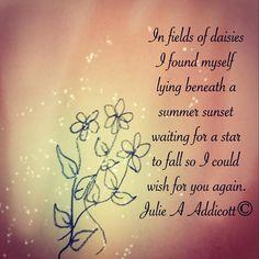 """22 Likes, 2 Comments - Julie Anne Addicott ~ Author (@demonsoulangelheart) on Instagram: """"#poet #poetry #poem #writer #author #JulieAnneAddicott #heavenlysins #angelheart #untamed #life…"""""""