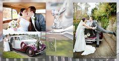 Julie - Professional Wedding Photographer in Dublin Ireland Creative Wedding Photography, Album Design, Dublin Ireland, Photo Art, Documentaries, Documentary