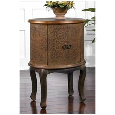 uttermost ascencion, accent table 24241. accent furniture 10% off coupon