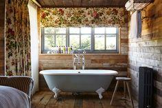Soho Farmhouse - UK , dying to go here!!