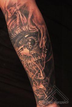 Photo+#1024+-+MARIS+PAVLO+-+Artists+-+Tattoo+Frequency