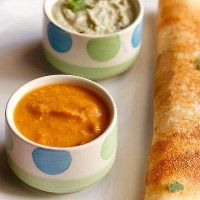 21 easy Indian chutney recipes