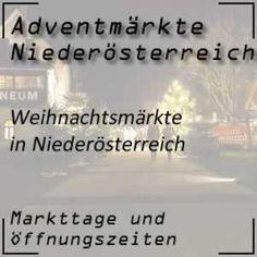 Niederösterreich hat nicht viele große Städte, aber sehr viele kleinere Gemeinden und entsprechend viele Adventmärkte. Auch wenn es 2020 einige Absagen gibt, findet man trotzdem noch ein paar nette Veranstaltungen #adventmarkt #niederösterreich #weihnachten Advent, Cards Against Humanity, Couple, Christmas