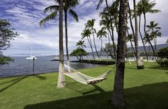 #GreatSpaces - Estate on Big Island of #Hawaii / Listed for $23,000,000 #BeachBum #LuxeLife #TropicalLiving