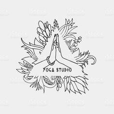 Bildergebnis für yoga hand position