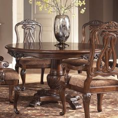 35 best round dining tables sets images dining tables kitchen rh pinterest com