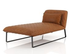 1000 images about daybed sofa bed on pinterest daybeds for Imitation chaise vitra