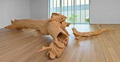 Charles-Ray-Sculpture-Hinoki_480.jpg (480×251)