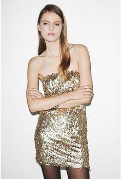41 Best Chanel Makeup Images On Pinterest Beauty Makeup