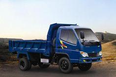 Xe ben Veam 990kg   Veam Motor   xe tải dongfeng, xe tải camc, xe tải veam, xe tải hyundai,