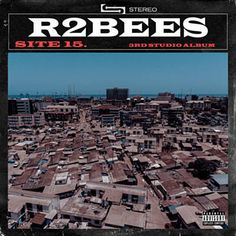 """releases some songs from their Upcoming Album """"Site titled """"My Baby"""" Featuring Burna Boy. He 'Site album houses Afro, Anselmo Ralph, Latest Music Videos, Baby Music, Feeling Sick, Album Releases, Original Music, Music Download, Mp3 Song"""