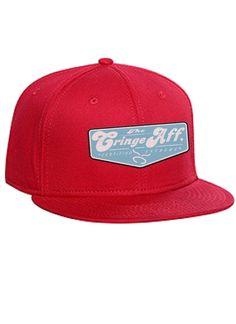 6f7c7b9cb5d 11 Best FYL Hats   Caps images