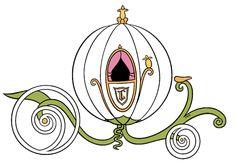 cinderella_carriage.gif (650×451) Cinderella Prince, Cinderella Carriage, Disney Movies, Walt Disney, Clip Art, Crafty, Prince Henry, Stuff To Buy, Princess