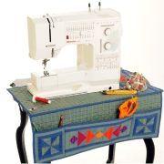 Sewing Station Mat PDF