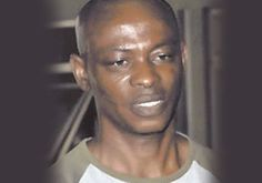 agathachibuike's Blog: Former Super Eagles coach Musa Abdullahi passes on...