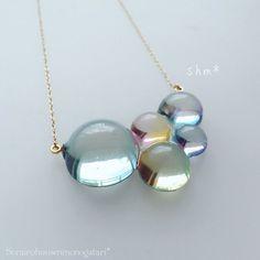 dress ideas – New Ideas Cute Jewelry, Modern Jewelry, Body Jewelry, Jewelry Crafts, Beaded Jewelry, Jewelry Accessories, Handmade Jewelry, Jewelry Design, Resin Jewlery