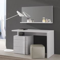 dressing table - Google Search
