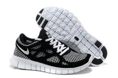 best site full of nikes sneakers 50% off,amazing $49