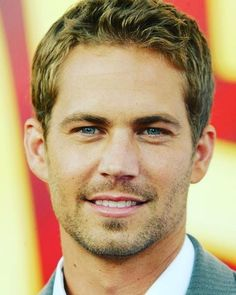 Instagram media paulwalker2016inlovingmemory - #youngandbeautiful #angel…