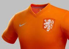 Van Gaal maakt definitieve selectie Nederlands Elftal bekend