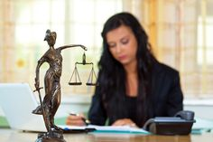 Looking for the professional Criminal Lawyer in Aurora and surrounding cities? If yes, then our law Group is the perfect place for you.https://goo.gl/EwVB2V