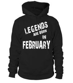"# FEBRUARY - LEGENDS .     Limited   Time Offer! Not Sold In Store.      Safe and secure checkout via:      Paypal | VISA | MASTERCARD      Multiple styles available, but get yours now before its too late.     TIP: SHARE it with your friends, order together and save on shipping.         Click ""Buy Now"" to order   TODAY"