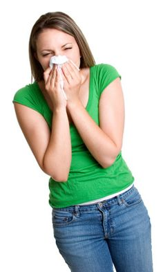 Allergy medications explained